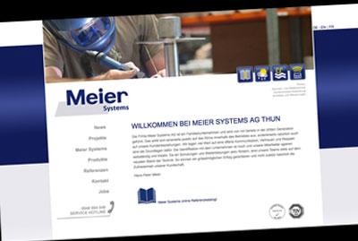 meier-systems